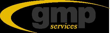 GMP Services